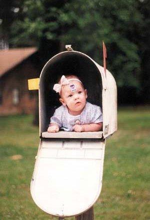 baby_in_mailbox.jpg